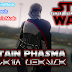 Captain Phasma  [Add-On] GTA5
