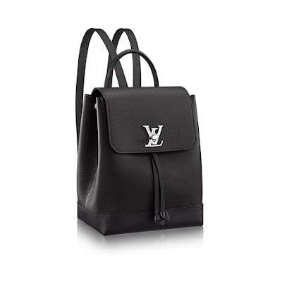 [Image: louis-vuitton-lockme-backpack-soft-leather--M41815.jpg]