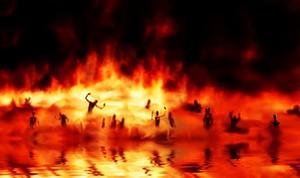 rüyada+ateş+görmek+ne+demek