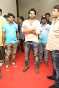 sai dharam tej new stylish photos-thumbnail-2