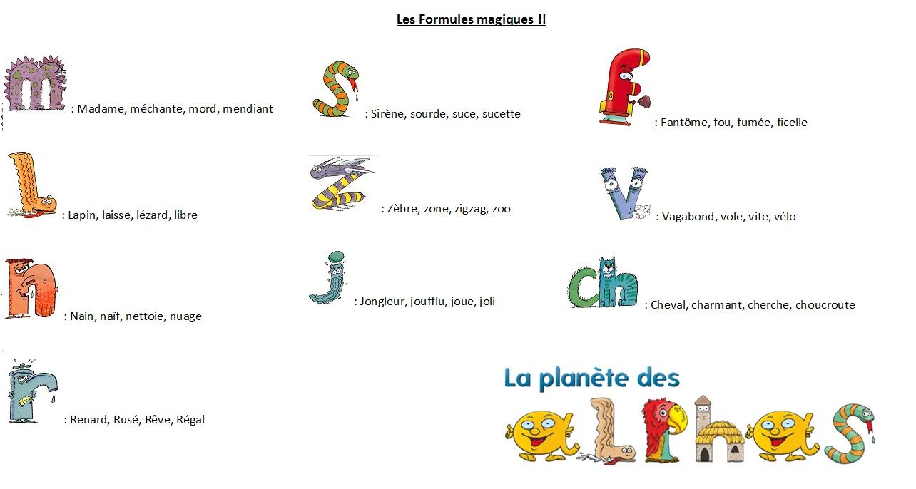 Livre Du Maitre Le Chant Des Alphas Et La Formule Salvatrice Lecon 4 Sequence 7 Et 8
