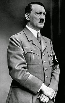 adolf_hitler_birthday_special_april20_germany_jews_nagi