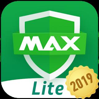 max security lite pro apk