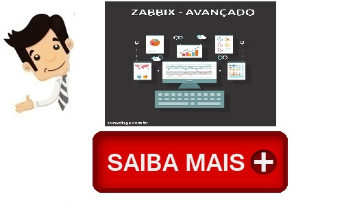 https://app.monetizze.com.br/r/ANU112427