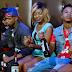 New Video|Dalle Makelele_Jipe Shavu|Watch/Download Now