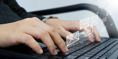 Cómo generar una campaña de e-mail marketing