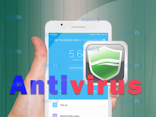 antivirus-android-terbaik-2018