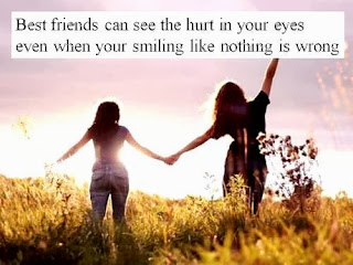 Best Friends Quotes (Move On Quotes) 0046 6