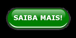 http://www.metodo.adeusazia.com.br/