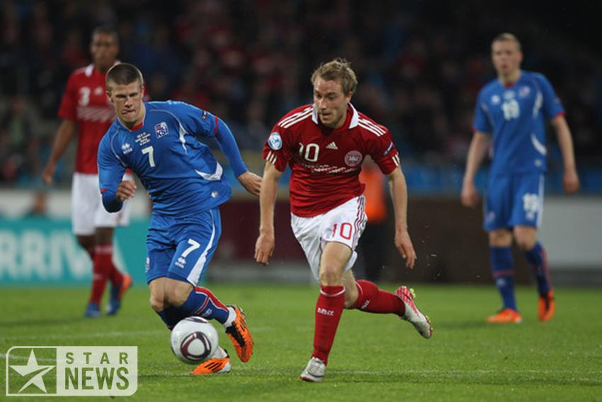 Prediksi Skor Denmark vs Armenia