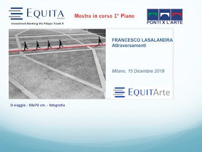 https://pontixlarte.blogspot.com/2018/12/francesco-lasalandra-attraversamenti.html