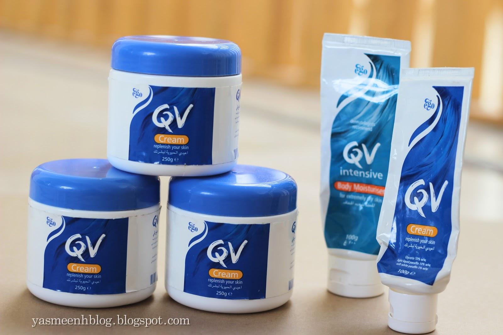 تجربتي مع ترطيب الجسمcetaphil Qv Avalon Pharma Glysolid Johnsons Yasmeen S Blog