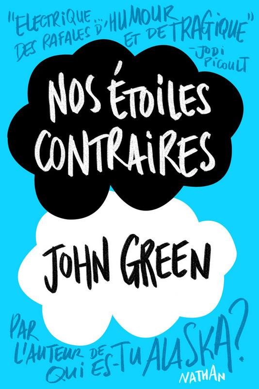 http://lesvictimesdelouve.blogspot.fr/2015/01/nos-etoiles-contraires-de-john-green.html