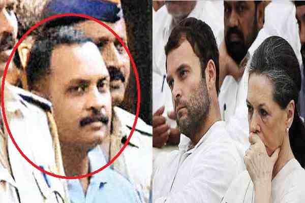karnal-shrikant-purohit-bail-hindu-atankwad-ki-sajish-exposed