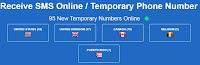 nomor virtual indonesia