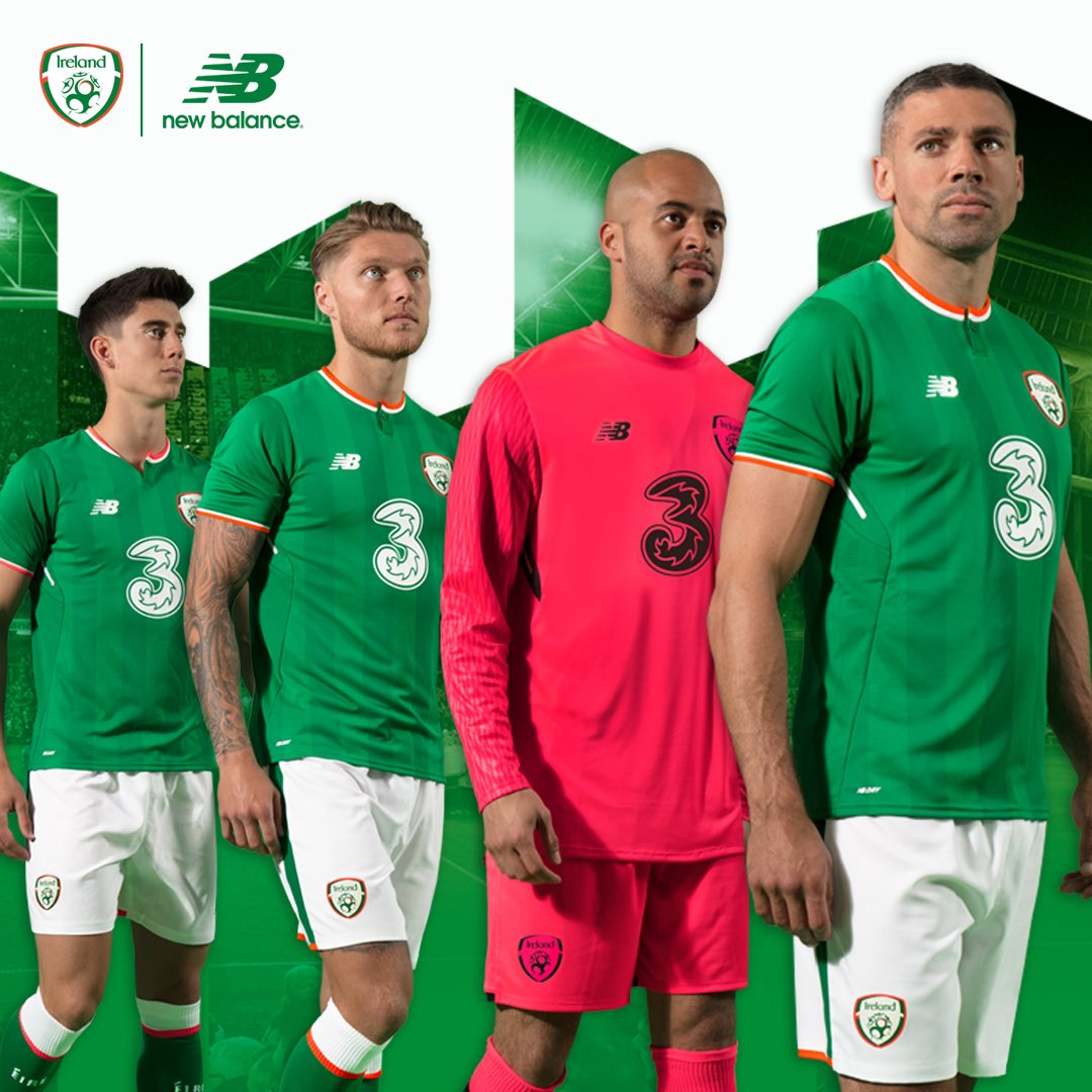 kits, numbers, fonts REQUESTS - Page 2 New%2BBalance%2BIreland%2B2017-2018%2BHome%2BKit%2B%25282%2529