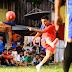 Selayar Tuan Rumah Sepak Bola Pra Porda Wilayah II