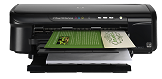 HP Officejet 7000-E809a