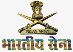 aro-aurangabad-army-open-bharti-rally-jalgaon-latest-defence-jobs-vacancy-notification