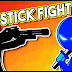 ▷ Stick Fight The Game 🥇【DISPONIBLE EN ANDROID】 Descarga Gratis ✅