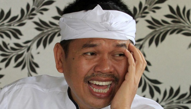 Indonesia Dijajah 3,5 Abad, Dedi Mulyadi: Kita Harus Terima Kasih kepada Belanda