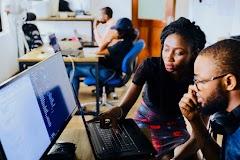 5 Pilihan Modal Usaha Untuk Bisnis Usaha Startup