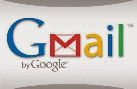 Cara Membuat Email Baru Di Gmail Google Mail Gratis Belajar Seo Blog Bisnis Online Indonesia
