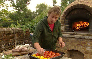 Jamie Oliver at Home ep.3