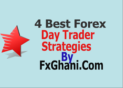 best day trading strategy pdf