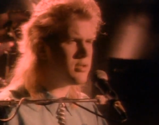 videos-musicales-de-los-80-jeff-healey-band-angel-eyes