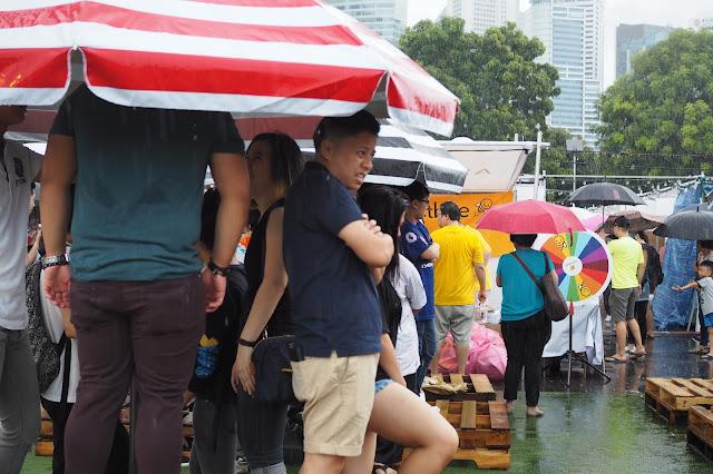 seeking shelter in singapore artbox