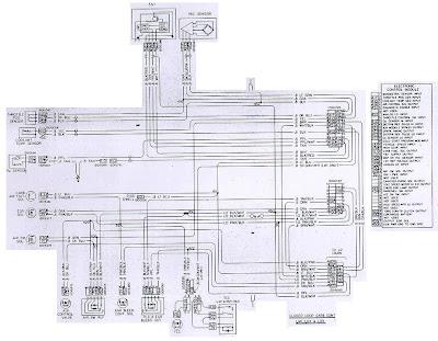 1980 Camaro Z28 Ke Wiring Diagram - Simple Wiring Diagram Schema