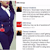 Nigerian man exposes UBA staff allegedly sleeping with his Sister's husband, threatens to share her nudes
