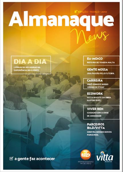 MATÉRIA REVISTA BILD, BILD E VIITA, ALMANAQUE NEWS, BLOG CAMILA ANDRADE, LOOK AMBIENTE CORPORATIVO, LOOK TRABALHO, COM QUE ROUPA EU VOU, BLOG DE DICAS DE MODA, BLOGUEIRA DE MODA EM RIBEIRÃO PRETO, FASHION BLOGGER EM RIBEIRÃO PRETO, O MELHOR BLOG DE MODA, BLOG DE MODA DO INTERIOR PAULISTA