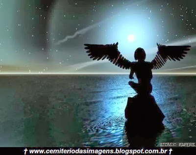 anjos,noite,sozinho