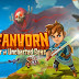DOWNLOAD : OCEANHORN offline game [APK]