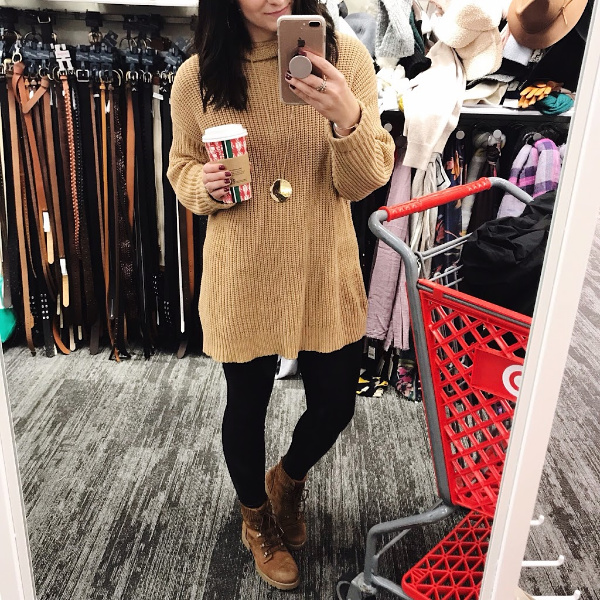 north carolina blogger, style on a budget, what to wear for fall, fall outfit ideas, mom style, style blogger