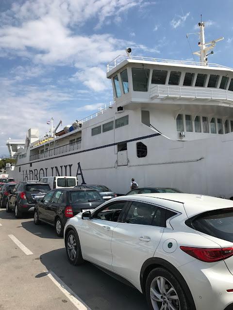 jadrolinija-ferry-split