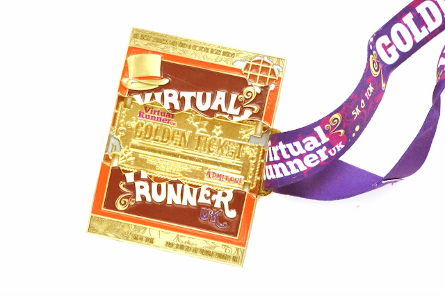 Virtual_Running_5K_Medal