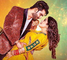 Choorhey Wali Bahh - Mankirt Aulakh Song Mp3 Download Full Lyrics HD Video