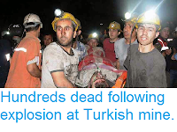 http://sciencythoughts.blogspot.co.uk/2014/05/hundreds-dead-following-explosion-at.html