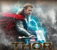 Thor 3 o filme