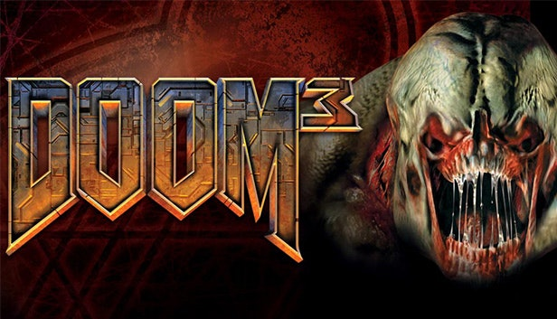 Telecharger Msvcr100.dll Doom 3 Gratuit Installer