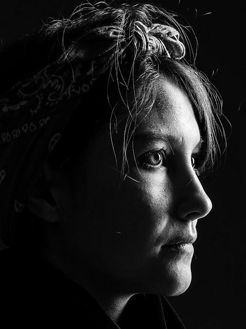 Fotografie de Portret Timisoara
