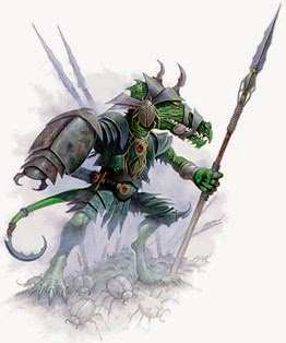 Realms Of Chirak D Amp D 5e Kobolds For Every Occasion