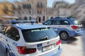 """La Polizia Stradale """"Puglia""""-Bari fa il bilancio 2018"""