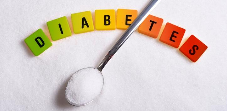 Hati-Hati, Merasa Cepat Haus Bisa Jadi Gejala Awal Diabetes