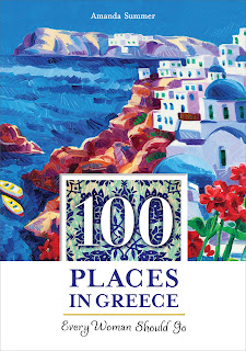 http://www.amazon.com/Places-Greece-Every-Woman-Should/dp/1609521072