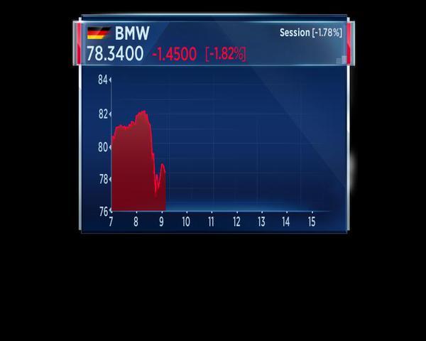 foto%2Bpano Κίνδυνος για παγκόσμια κρίση από το σκάνδαλο VW;