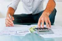 Mieux Gérer son argent - Choisissez les moyens de paiement adaptés